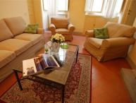 3 bedroom Apartment in Florence, Tuscany, Florence, Italy : ref 2301248