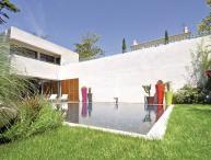 5 bedroom Villa in Marseille, Bouches Du Rhone, France : ref 2303398