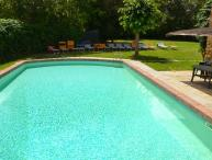 7 bedroom Independent house in Lucignano, Cortona and surroundings, Tuscany, Italy : ref 2307242