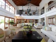 Casa de Campo 903 - Ideal for Couples and Families, Beautiful Pool and Beach