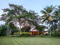 Casa de Campo 1112 - Ideal for Couples and Families, Beautiful Pool and Beach