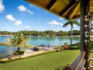 Casa de Campo 2306 - Ideal for Couples and Families, Beautiful Pool and Beach