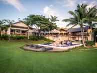 Casa de Campo 3812 - Ideal for Couples and Families, Beautiful Pool and Beach
