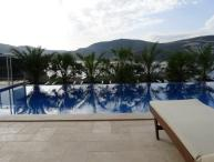 5 bedroom Villa in Kalkan, Mediterranean Coast, Turkey : ref 2022567