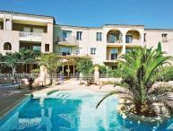 1 bedroom Apartment in Gassin, Cote D Azur, Var, France : ref 2042003