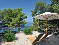5 bedroom Villa in Makarska, Central Dalmatia, Croatia : ref 2088248