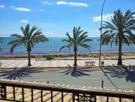 7 bedroom Villa in Santa Pola, Costa Blanca, Spain : ref 2097231