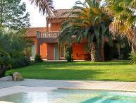 4 bedroom Villa in Saint Tropez, Cote D Azur, France : ref 2097827
