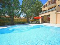 5 bedroom Villa in Fazana, Istria, Croatia : ref 2098078