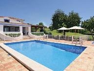 5 bedroom Villa in Boliqueime, Vilamoura, Algarve, Portugal : ref 2132993