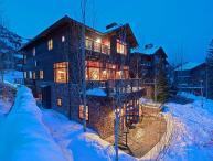 5bd/4.5ba Gran Ridge Lodge 16
