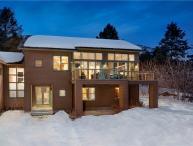 4bd/3.5ba Mcbean House