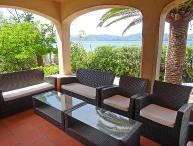 4 bedroom Villa in Saint Tropez, Cote d Azur, France : ref 2216225