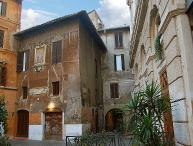 4 bedroom Apartment in Rome Historical City Center, Lazio, Italy : ref 2217547