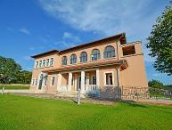9 bedroom Villa in Tinjan, Istria, Croatia : ref 2236453