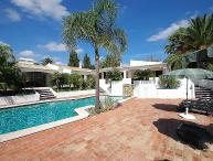 7 bedroom Villa in Lagos, Algarve, Portugal : ref 2249217