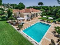 3 bedroom Villa in Quinta do Lago, Algarve, Portugal : ref 2249255