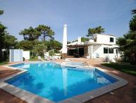 9 bedroom Villa in Vilamoura, Algarve, Portugal : ref 2249283