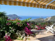 4 bedroom Villa in Kalkan, Mediterranean Coast, Turkey : ref 2249327