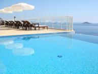 5 bedroom Villa in Kalkan, Mediterranean Coast, Turkey : ref 2249333