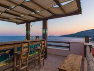 6 bedroom Villa in Kalkan, Mediterranean Coast, Turkey : ref 2249343