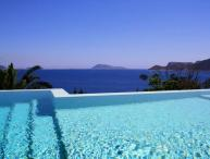 3 bedroom Villa in Kas, Mediterranean Coast, Turkey : ref 2249377