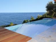 4 bedroom Villa in Theoule Sur Mer, Cote D Azur, France : ref 2255423