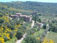 15 bedroom Apartment in Passignano Sul Trasimeno, Umbria, Italy : ref 2268105