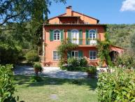 6 bedroom Apartment in Lucca, Tuscany, Italy : ref 2268225