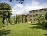 5 bedroom Villa in Capannori, Tuscany, Italy : ref 2269583
