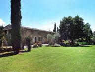 6 bedroom Villa in Arezzo, Tuscany, Italy : ref 2269884