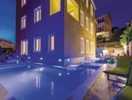 6 bedroom Villa in Ciovo-Mavarstica, Island Of Ciovo, Croatia : ref 2278272