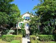 3 bedroom Villa in Novi Vinodolski, Kvarner, Croatia : ref 2286890