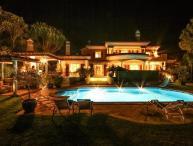 6 bedroom Villa in Quinta do Lago, Algarve, Portugal : ref 2291342