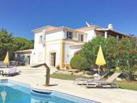 6 bedroom Villa in Carvoeiro, Algarve, Portugal : ref 2293524