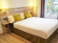 1 bedroom Apartment in Barcelona, Barcelona, Spain : ref 2298633
