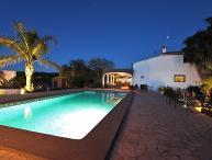 6 bedroom Villa in Denia, Costa Blanca, Spain : ref 2298658