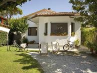 3 bedroom Villa in Forte dei Marmi, Versilia, Lunigiana and sourroundings, Italy : ref 2300029