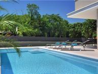5 bedroom Villa in Fazana, Istria, Croatia : ref 2300845