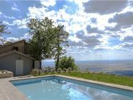 4 bedroom Villa in Cortona, Tuscany, Italy : ref 2301896