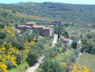 15 bedroom Apartment in Passignano Sul Trasimeno, Umbria, Italy : ref 2373734