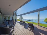 5 bedroom Villa in Altea, Costa Blanca, Spain : ref 2301924