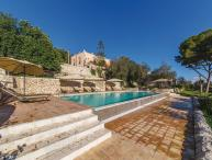 2 bedroom Villa in Modica, Sicily, Italy : ref 2303888