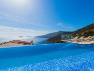 6 bedroom Villa in Kalkan, Mediterranean Coast, Turkey : ref 2307995