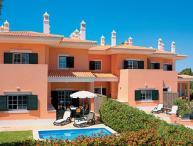 2 bedroom Apartment in Quinta do Lago, Algarve, Portugal : ref 2308027
