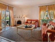 3 bedroom Apartment in Quinta do Lago, Algarve, Portugal : ref 2308028