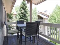 50 Yards to Moose Creek Lift - Pool & Tennis Club Access (3609)