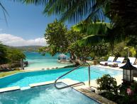 Amanoka - Discovery Bay. Jamaica Villas 5BR