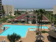 SAIDA III #3503: 2 BED 2 BATH