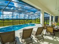 Solterra Resort 15